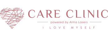 Care Clinic By AlmaCare
