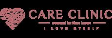 care-clinic-logo-retina