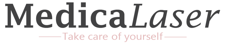 MedicaLaser By AlmaCare