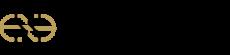 Logo_Stefania_Enginoli